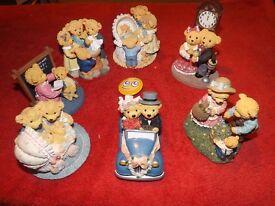 Teddy Bears Pinic