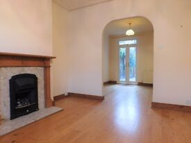 Beautiful 4 Bedroom House Close to Boston Manor Station.