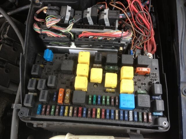 Auto Electrician, Mobile car electric, Diagnostic, Battery ... on