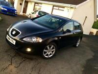 SEAT LEON 1.9 TDI STYLANCE ( SOLD) but more in stock