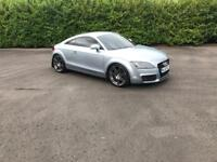 2010 Audi TDI Quattro S Line may px swap *correct number added*