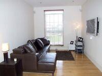 2 bedroom flat in Princess Park Manor, Royal Drive, London, N11