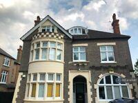 1 bedroom in The Avenue, Surrey, KT4 (#820417)