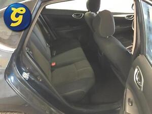 2015 Nissan Sentra S*****PAY $55.60 WEEKLY ZERO DOWN**** Kitchener / Waterloo Kitchener Area image 14