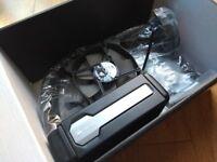 Watercooling kit RRP £80