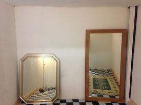 Studio Room Bethnal Green