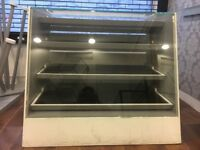 Shop Jewellery Glass Display Drawer Cabinet