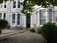 Plymouth Student House to rent