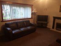 ***2 BEDROOM UPSTAIRS FLAT FOR RENT