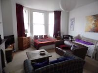 SB Lets are delighted to offer a holiday let fully furnished 1 bedroom in central Brighton