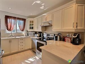 212 900$ - Condo à vendre à Chomedey West Island Greater Montréal image 1
