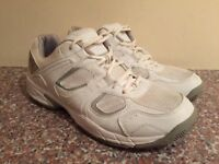 Magnum Trainers *BRAND NEW*