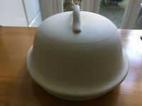 Cloche/Dutch Oven for sale ..... calling all breadmakers! I bought two, but only need one.