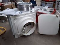 Ventilation Unit for sale / air condtioning