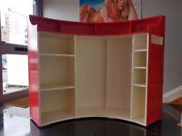 Recepcion desk for sale