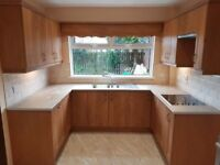 Budget Fitted Kitchens