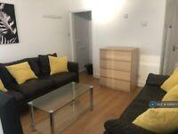 1 bedroom in Rupert Road, Guildford, GU2 (#1089073)
