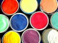 Painting And Decorating, professional painter e.g walls, ceilings, sanding, laminate