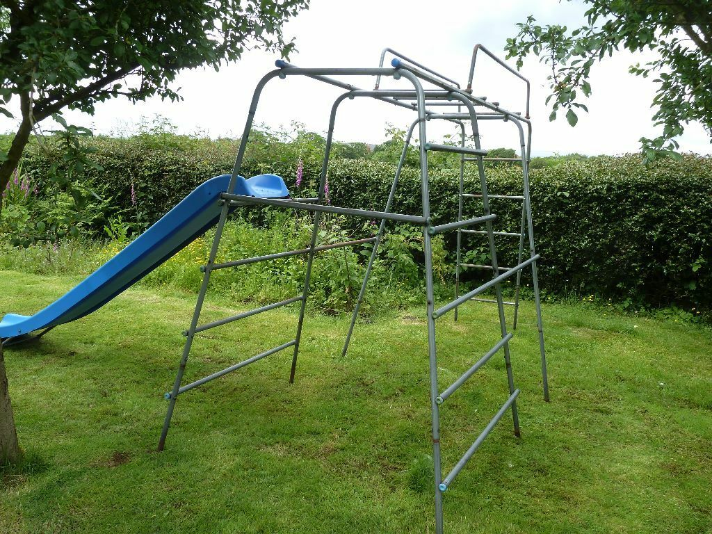 Tp Climbing Frame Accessories - Page 4 - Frame Design & Reviews ✓