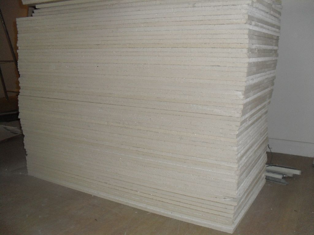 Suspended ceiling tiles 1200 x 600 in leicester leicestershire suspended ceiling tiles 1200 x 600 dailygadgetfo Gallery