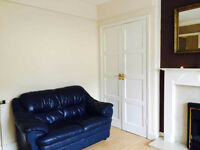 A large double room in a lovely and new house