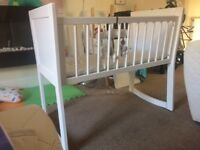 Baby Crib, Baby R'us