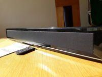 Panasonic SC-HTB10 Soundbar