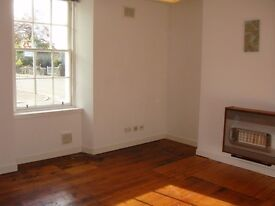 One bedroom flat to rent Kirkcudbright £400 pcm