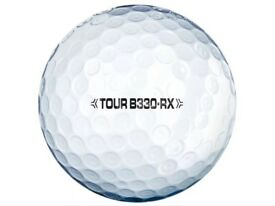 Bridgestone 'Tour' Golf Balls x 50. A Grade Condition