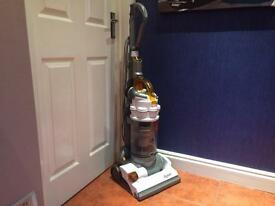Fully Refurbished DYSON DC14 Vacuum Cleaner Hoover, With New Parts