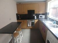 ormeau rd nice 3 bed house to rent