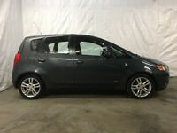 2009 Mitsubishi Colt CZ2 **Full Years MOT** Cheap Cars Glasgow
