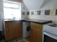 £600 PCM 2 Bedroom Flat on Claude Road, Roath, Cardiff, CF24 3QD