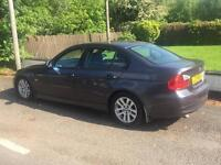 Bmw 320d se e90 new clutch and flywheel £2500ono