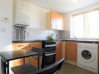 One bedroom first floor property in Northolt