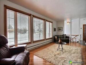 193 000$ - Bungalow à vendre à Chicoutimi Saguenay Saguenay-Lac-Saint-Jean image 6