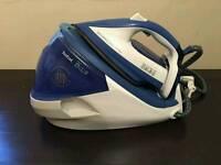 Iron Tefal GV8930
