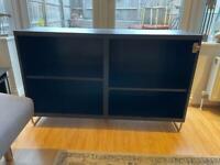 Tv unit or side cupboard