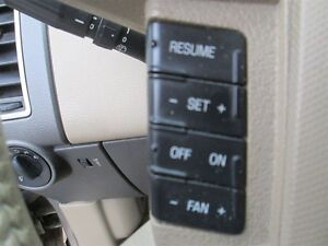 2007 Ford Edge SEL PLUS Kitchener / Waterloo Kitchener Area image 14