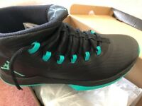 Jordan Ultra Fly 2 Brand new boxed size 8.5 never worn!