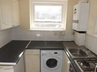 DSS WELCOME* One bedroom Maisonette ro rent Crystal Palace *OWN GARDEN* Perfect for families