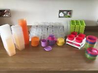 Baby weaning bundle