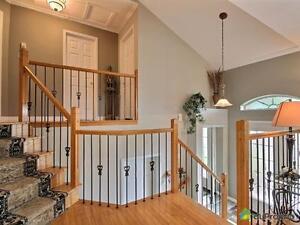 250 000$ - Maison à paliers multiples à vendre à Thurso Gatineau Ottawa / Gatineau Area image 3