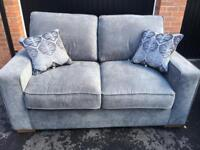 **SOLD** BRAND NEW Deluxe Sofa Bed
