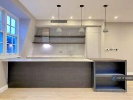 3 bedroom flat in Woodstock Street, London, W1C (3 bed) (#1010262)
