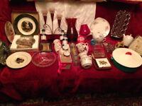 Job Lot of 30+ assorted items