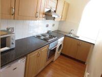 1 bedroom flat in King Street, , Aberdeen, AB245BH