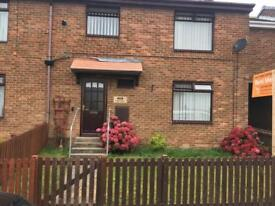 3 Bedroom House to rent in Shotton Colliery