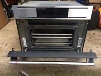 AGE Steam Oven