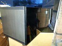 TV / HiFi / Sideboard Cabinet